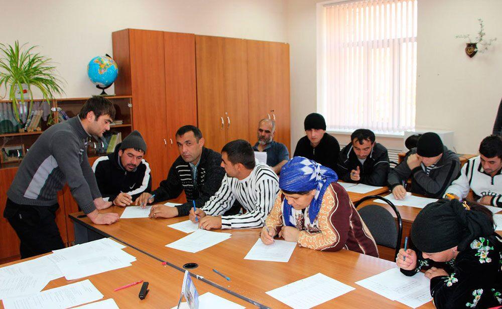 Цена сертификата на знание русского языка - что нужно для успешного тестирования?