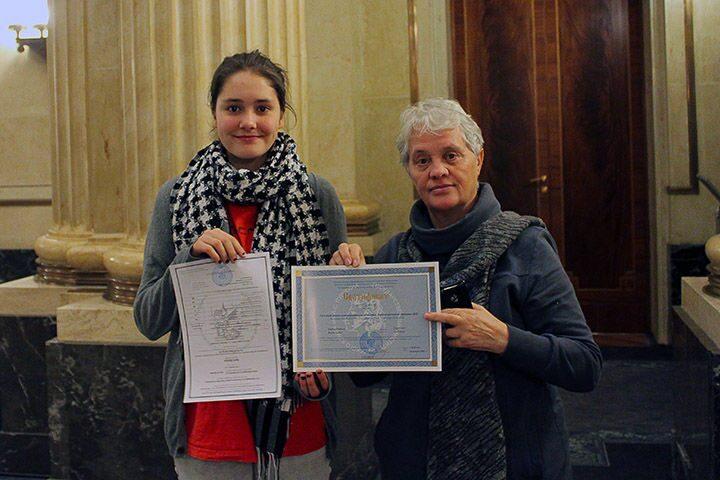 Сертификат на знание русского языка для иностранных граждан салава